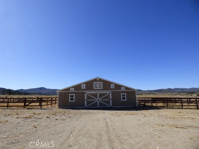 15450 Lockwood Valley Rd, Frazier Park, CA 93225 Photo 62