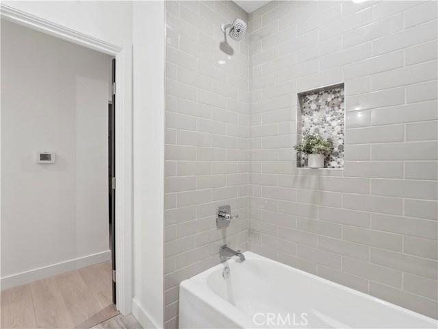 11733 Remington St, Lakeview Terrace, CA 91342 Photo 25