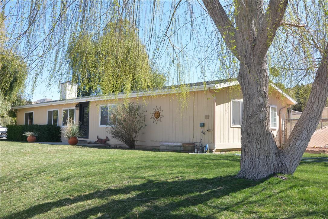 31734 Indian Oak Rd, Acton, CA 93510 Photo 1