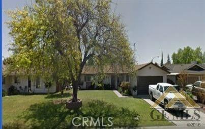 3625 W Laurel Av, Visalia, CA 93277 Photo 0