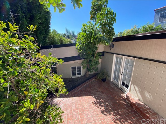 4030 Davana Road, Sherman Oaks, CA 91423