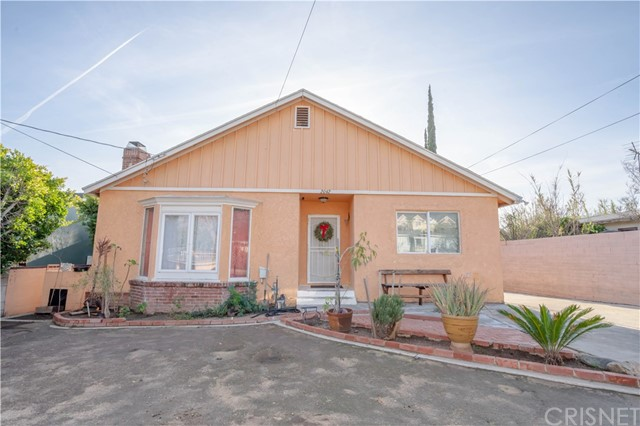 2042 8th Street, San Fernando, CA 91340
