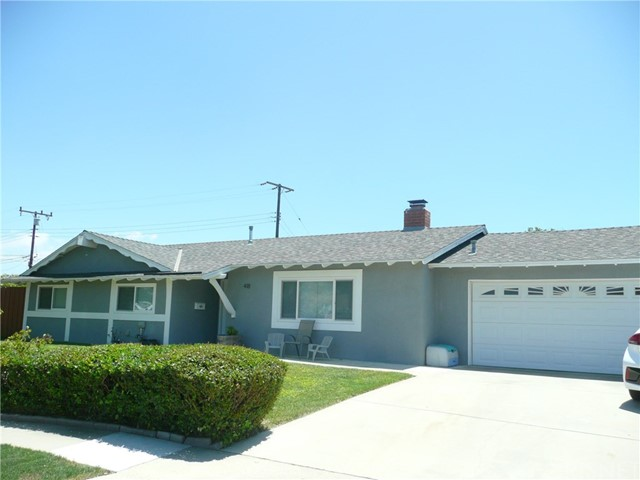 Photo of 418 Bob Court, Newbury Park, CA 91320