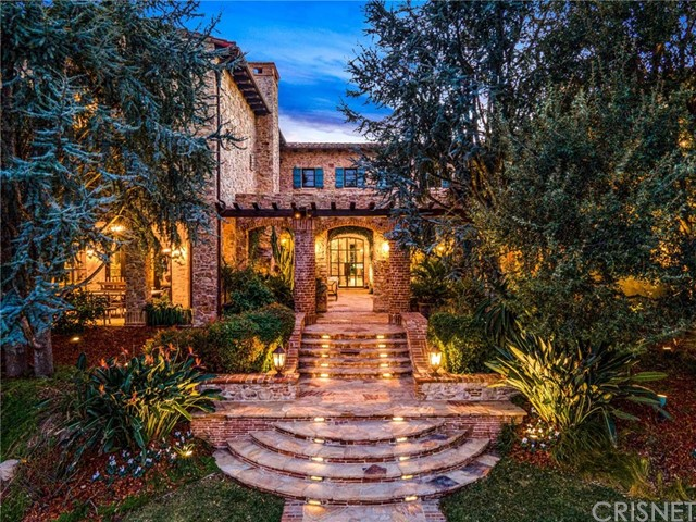 Photo of 25304 Prado De La Felicidad, Calabasas, CA 91302