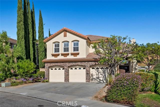 Photo of 974 Lambourne Place, Oak Park, CA 91377