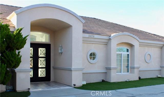 34276 Carrollton Court, Palmdale, CA 93550