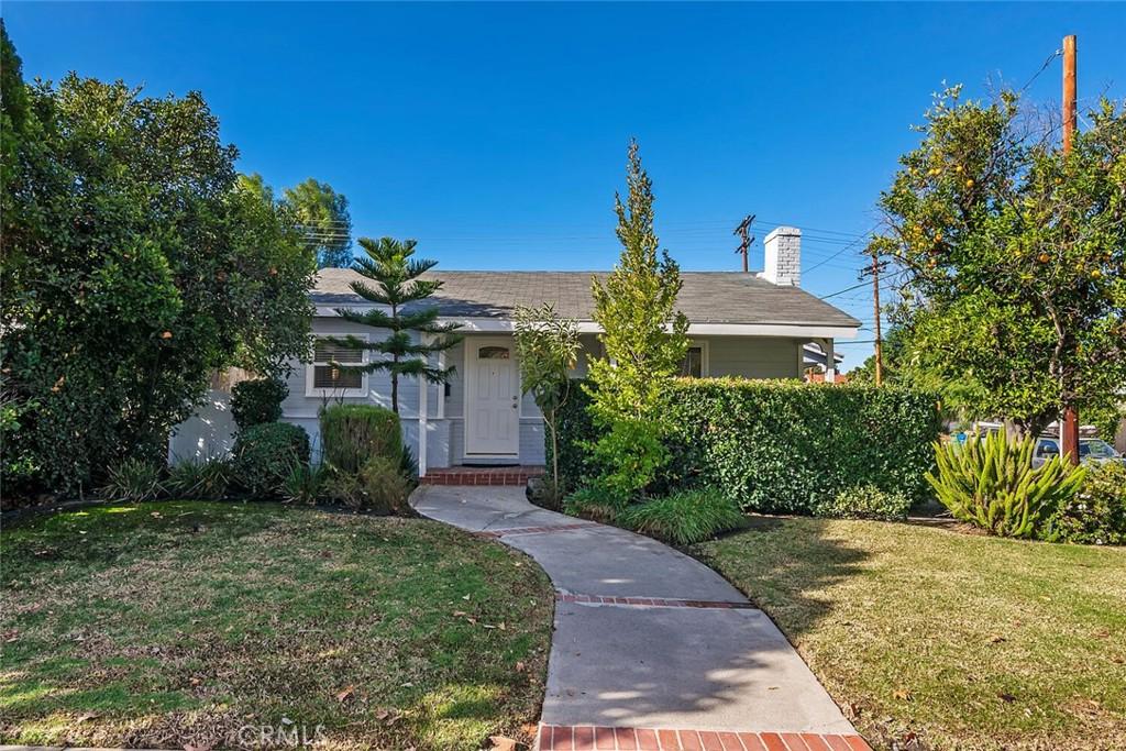 5223     Topanga Canyon Boulevard, Woodland Hills CA 91364