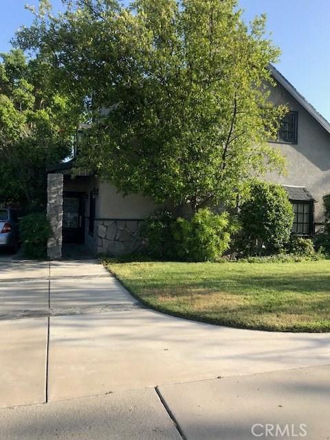 Photo of 21126 MERRIDY STREET, Chatsworth, CA 91311