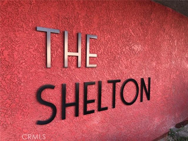 525 S Shelton Street 109, Burbank, CA 91506