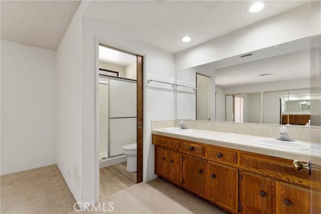 31435 Indian Oak Rd, Acton, CA 93510 Photo 18