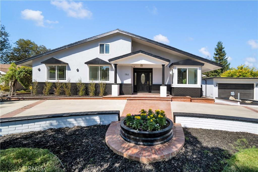 1763     Wellesley Drive, Thousand Oaks CA 91360