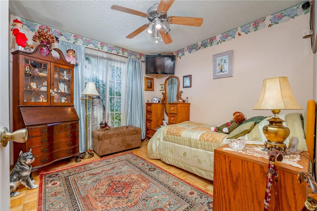11411 Sunburst St, Lakeview Terrace, CA 91342 Photo 10