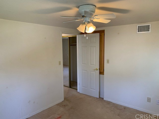 9216 Whispering Pines Rd, Frazier Park, CA 93225 Photo 24
