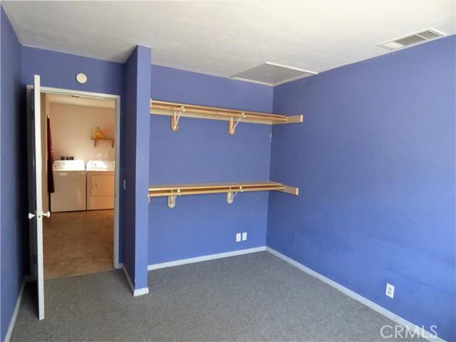 4229 Elliot Trl., Frazier Park, CA 93225 Photo 9