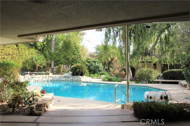 8942 Oak Park Av, Sherwood Forest, CA 91325 Photo 9