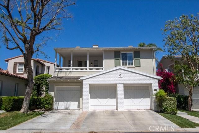 26809 Brookhollow Drive, Valencia, CA 91355
