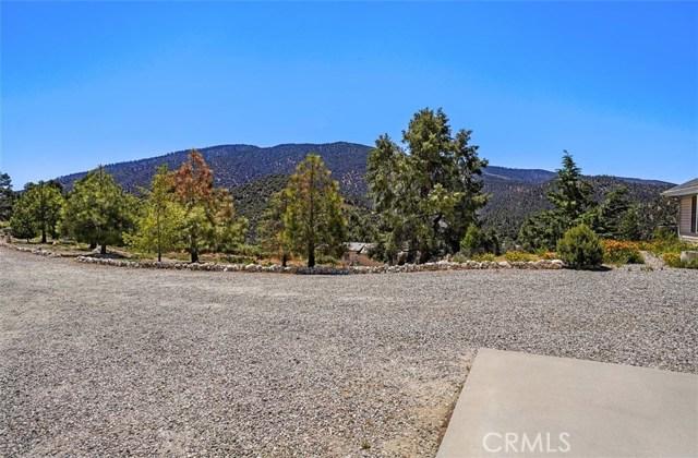 737 Woods Dr, Frazier Park, CA 93225 Photo 1