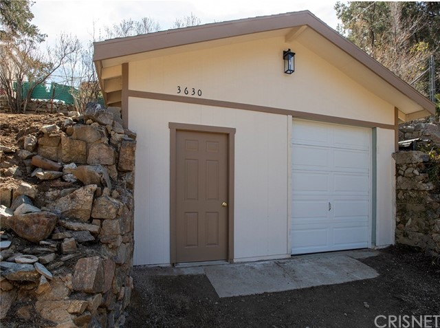 3630 Main Tr, Frazier Park, CA 93225 Photo 4