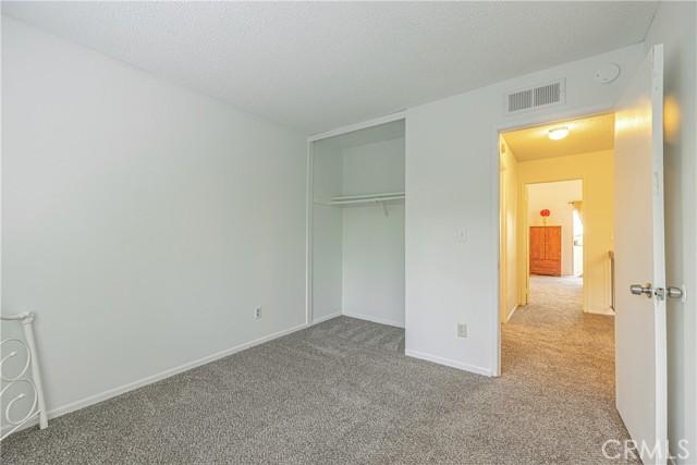 1036 Caperton Street, Lancaster CA: https://media.crmls.org/mediascn/f724043d-5a5c-4fbc-b22b-112d3f0fa0c3.jpg