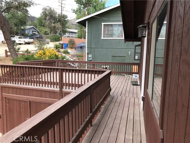 624 Elm, Frazier Park, CA 93225 Photo 11