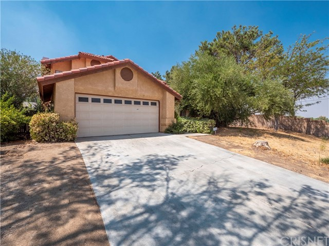 43557 Buena Vista Wy, Lancaster, CA 93536 Photo