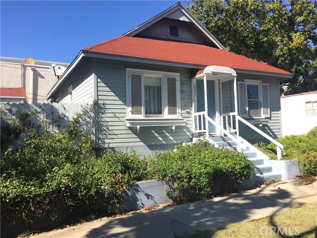 2021 Idaho Avenue, Santa Monica, CA 90403