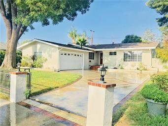 6921 Lena Avenue, West Hills, CA 91307