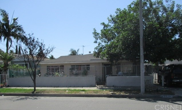3936 W 108th Street, Inglewood, CA 90303