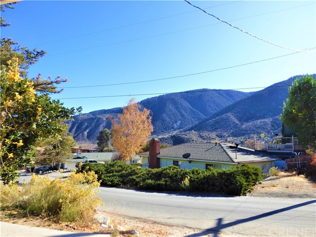 3405 San Carlos, Frazier Park, CA 93225 Photo 24