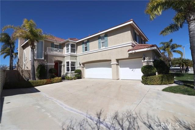 25931 Clifton Place, Stevenson Ranch, CA 91381