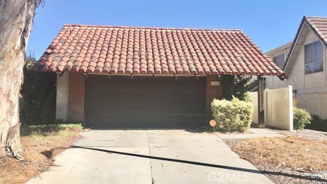 27080 Rio Pecos Drive, Valencia, CA 91354