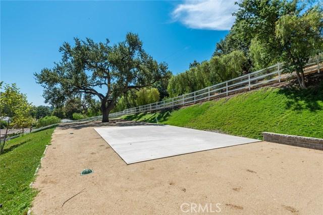 Image 47 of 24760 Long Valley Rd, Hidden Hills, CA 91302