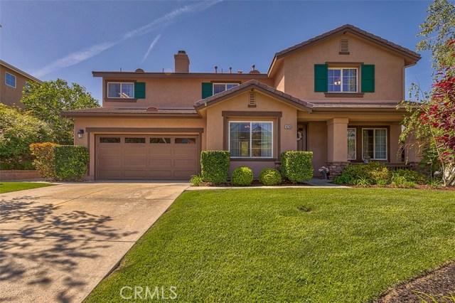 14246 Wrangell Lane, Canyon Country, CA 91387