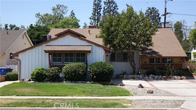 8053 Allott Avenue, Panorama City, CA 91402