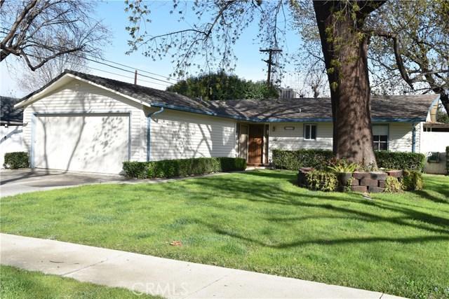 6532 Peterson Avenue, West Hills, CA 91307