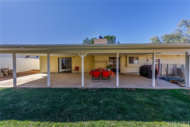 33666 Tradepost Rd, Acton, CA 93510 Photo 27