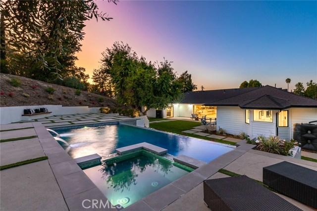 23312 Erwin Street, Woodland Hills, CA 91367