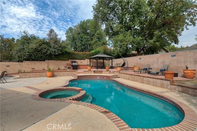 10369 Jimenez St, Lakeview Terrace, CA 91342 Photo 22
