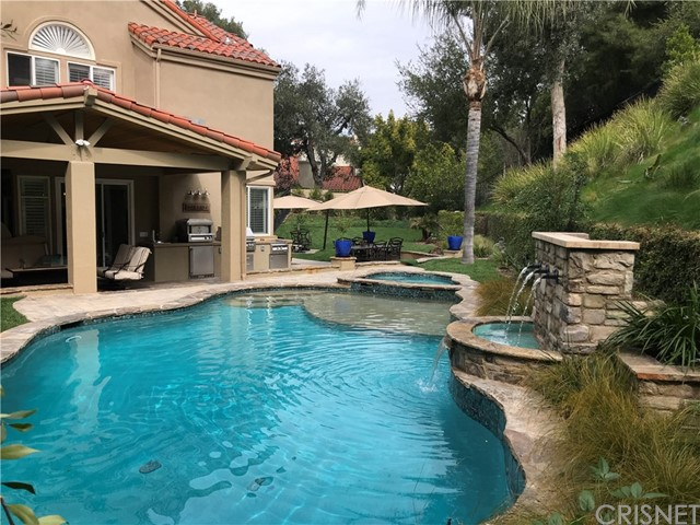 24606 Brittany Lane, Newhall, CA 91321