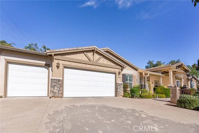 2767 Avenida Simi, Simi Valley, CA 93065
