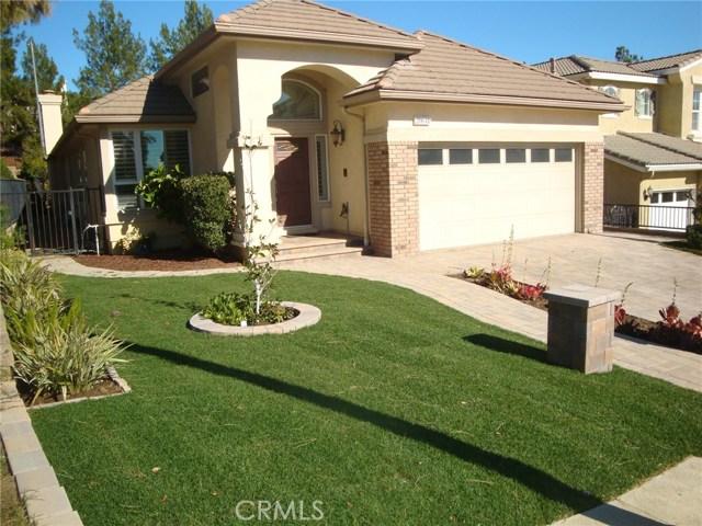 20641 BERGAMO Way, Porter Ranch, CA 91326