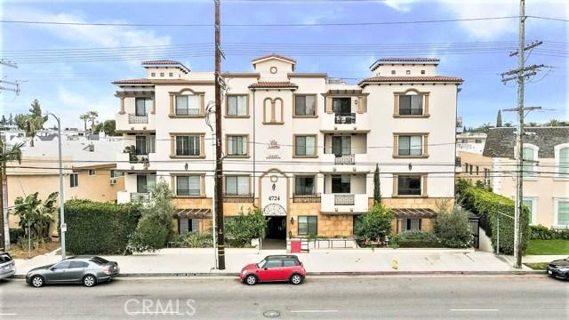4724 Kester Avenue 409, Sherman Oaks, CA 91403