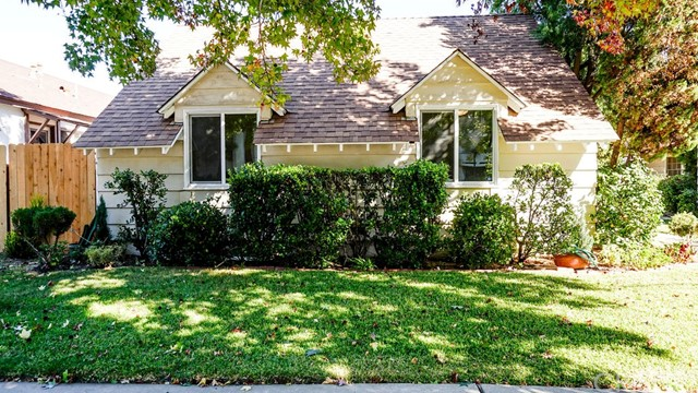 5424 Kester Avenue, Sherman Oaks, CA 91411