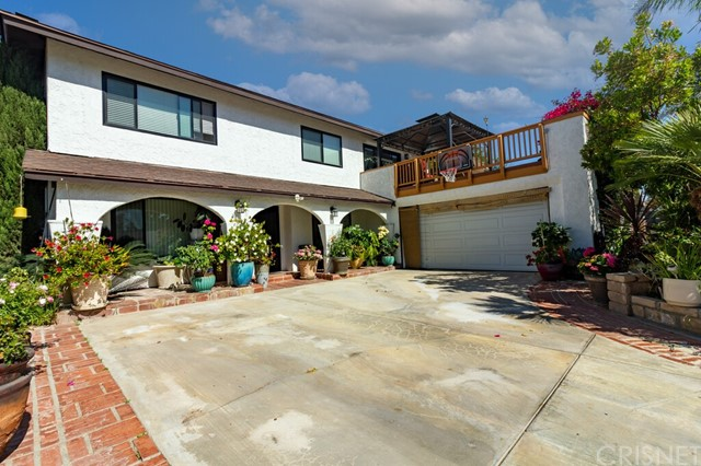 19. 2446 Gayle Place Simi Valley, CA 93065