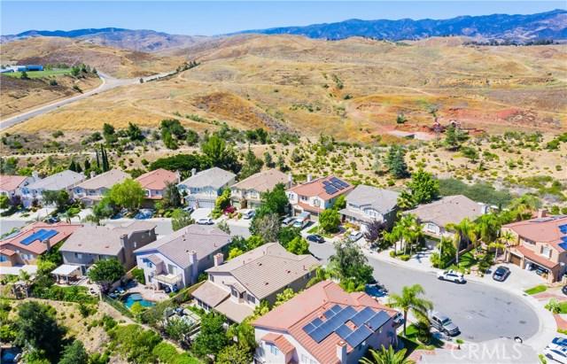 27811 Pine Crest Pl, Castaic, CA 91384 Photo 48