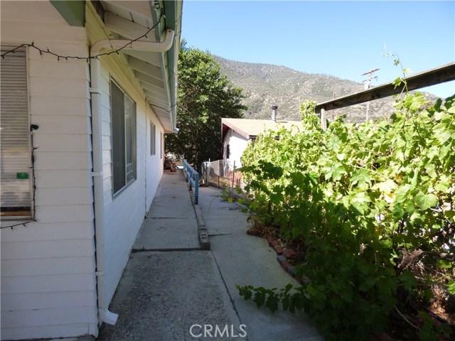 3112 Harriet Rd, Frazier Park, CA 93243 Photo 13
