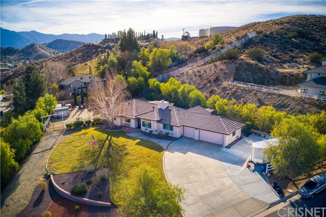 2670 Kashmere Canyon Rd, Acton, CA 93510 Photo 46