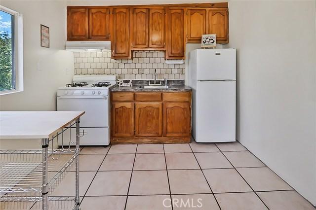 1556 Rollins Dr, City Terrace, CA 90063 Photo 10