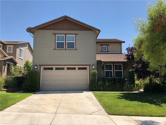 22592 Lamplight Place, Saugus, CA 91350