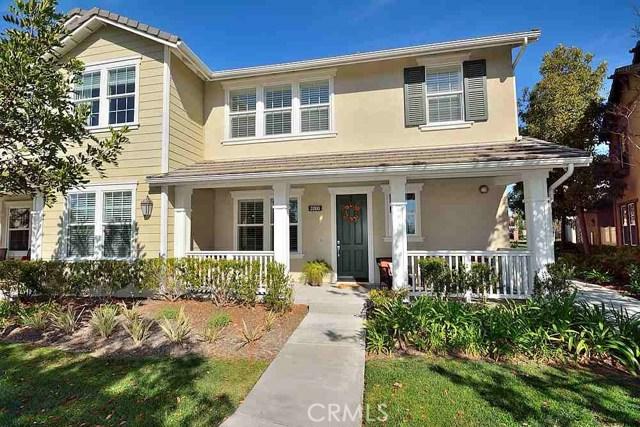 3260 N Oxnard Boulevard, Oxnard, CA 93036